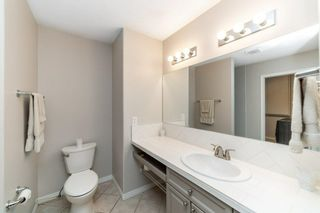 Photo 41: 7 OVERTON Place: St. Albert House for sale : MLS®# E4248931