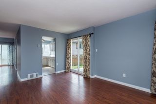 Photo 3: 2895 276 Street in Langley: Aldergrove Langley House for sale : MLS®# R2594084