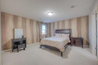 Photo 13: 261 Panatella Boulevard NW in Calgary: Panorama Hills Detached for sale : MLS®# A1074078