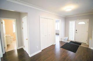 Photo 12: 172 Seven Oaks Avenue in Winnipeg: West Kildonan Residential for sale (4D)  : MLS®# 1932665
