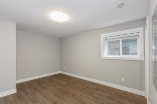 Photo 27: 1100 EIGHTH Avenue in New Westminster: Moody Park House for sale : MLS®# R2590660