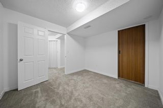 Photo 30: 63 Whiteram Court NE in Calgary: Whitehorn Detached for sale : MLS®# A1107725