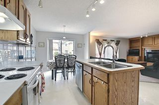 Photo 5: 78 Coventry Crescent NE in Calgary: Coventry Hills Detached for sale : MLS®# A1132919