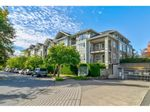"""Main Photo: 105 7089 MONT ROYAL Square in Vancouver: Champlain Heights Condo for sale in """"CHAMPLAIN VILLAGE"""" (Vancouver East)  : MLS®# R2620107"""
