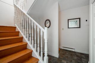 """Photo 13: 7 7353 MONTECITO Drive in Burnaby: Montecito Townhouse for sale in """"Villa Montecito"""" (Burnaby North)  : MLS®# R2605768"""