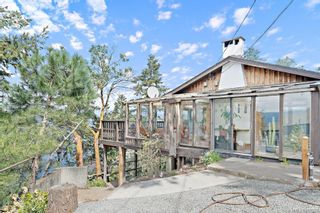 Photo 27: 7130 Mark Lane in Central Saanich: CS Willis Point House for sale : MLS®# 838265