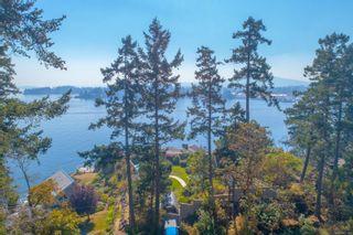Photo 52: 10849 Fernie Wynd Rd in : NS Curteis Point House for sale (North Saanich)  : MLS®# 855321
