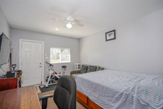 Photo 9: 7380 PARKWOOD Drive in Surrey: West Newton House for sale : MLS®# R2579818