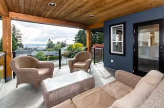 Photo 6: 180 E KENSINGTON Road in North Vancouver: Upper Lonsdale House for sale : MLS®# R2624954