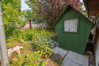 Photo 29: 130 Silvergrove Road NW in Calgary: Silver Springs Semi Detached for sale : MLS®# A1132950