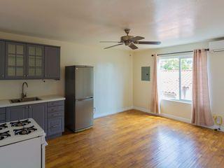 Photo 1: KENSINGTON Condo for rent : 1 bedrooms : 4229 Adams Ave in San Diego