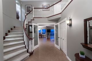 Photo 2: 2646 GRANITE COURT in Coquitlam: Westwood Plateau House for sale : MLS®# R2109137