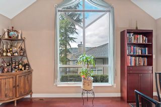 "Photo 33: 1101 BENNET Drive in Port Coquitlam: Citadel PQ Townhouse for sale in ""The Summit"" : MLS®# R2235805"