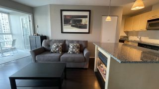 """Photo 13: 1105 1199 SEYMOUR Street in Vancouver: Downtown VW Condo for sale in """"BRAVA"""" (Vancouver West)  : MLS®# R2535900"""