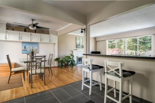 """Photo 9: 2154 AUDREY Drive in Port Coquitlam: Mary Hill House for sale in """"Mary Hill"""" : MLS®# R2533173"""