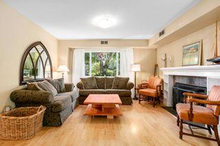 Photo 26: 1697 BRAID ROAD in Delta: Beach Grove House for sale (Tsawwassen)  : MLS®# R2612651