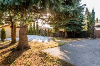 Photo 18: 7687 MONCTON Crescent in Prince George: Lower College House for sale (PG City South (Zone 74))  : MLS®# R2530569