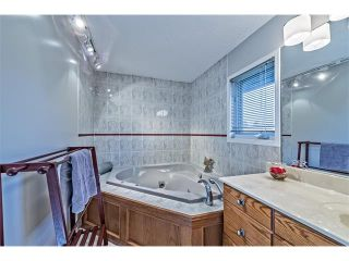 Photo 25: 551 PARKRIDGE Drive SE in Calgary: Parkland House for sale : MLS®# C4045891