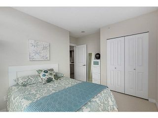"""Photo 16: 905 5868 AGRONOMY Road in Vancouver: University VW Condo for sale in """"SITKA"""" (Vancouver West)  : MLS®# V1133257"""