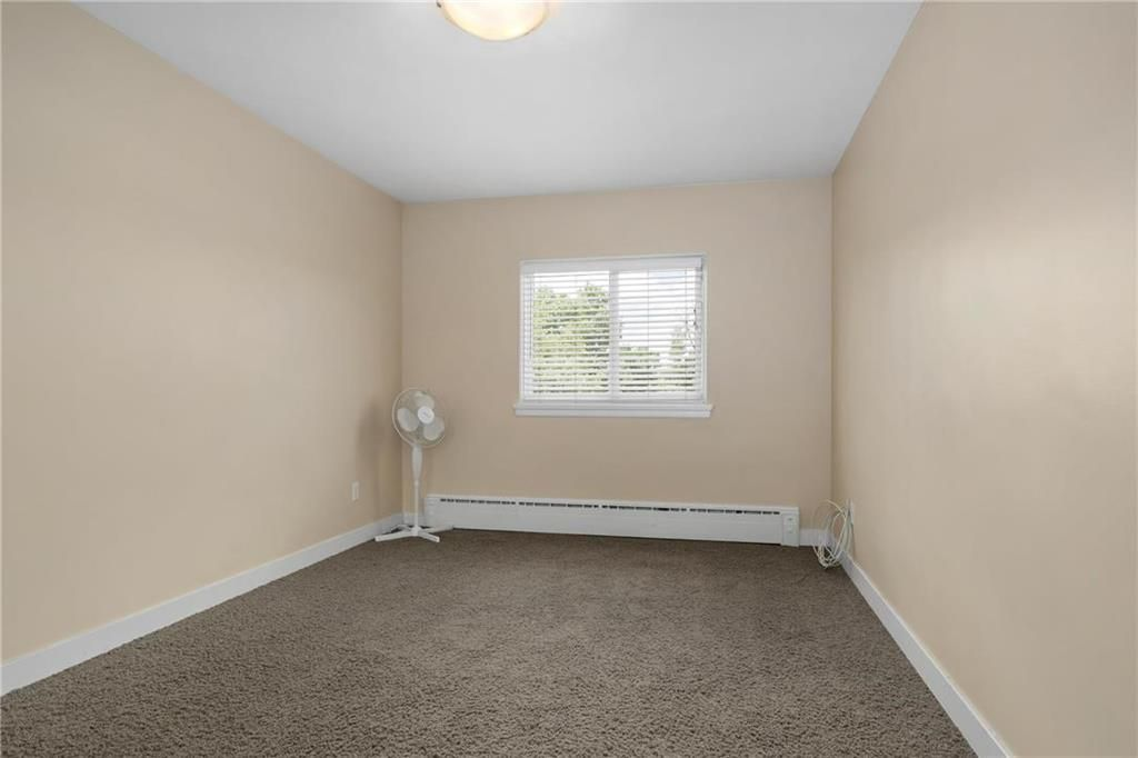Photo 9: Photos: 406 565 Corydon Avenue in Winnipeg: Condominium for sale (1B)  : MLS®# 202025502