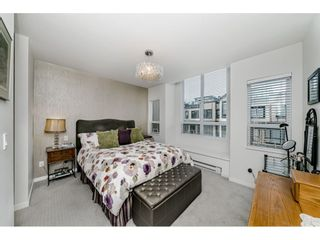 """Photo 10: 8 100 WOOD Street in New Westminster: Queensborough Townhouse for sale in """"Rivers Walk"""" : MLS®# R2439146"""