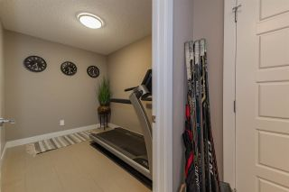 Photo 39: 7512 MAY Common in Edmonton: Zone 14 Townhouse for sale : MLS®# E4236152
