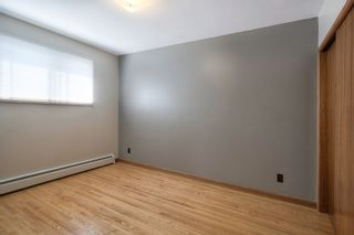 Photo 5: 566 Cathedral Avenue in Winnipeg: Duplex for sale (4C)  : MLS®# 1824463