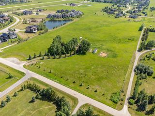 Photo 8: 190 West Meadows Estates Road in Rural Rocky View County: Rural Rocky View MD Residential Land for sale : MLS®# A1146801