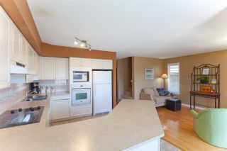 """Photo 10: 126 2880 PANORAMA Drive in Coquitlam: Westwood Plateau Townhouse for sale in """"GREYHAWKE ESTATES"""" : MLS®# R2566198"""