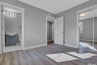 Photo 18: 1163 King Street in Regina: Washington Park Residential for sale : MLS®# SK869918