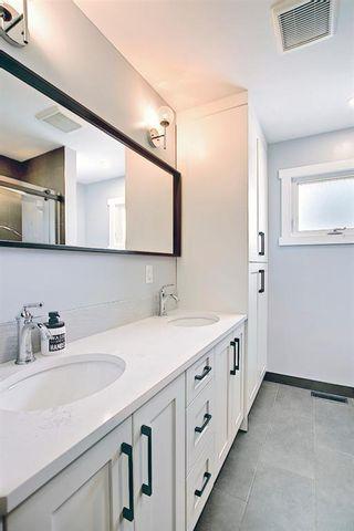 Photo 29: 1015 Maplecroft Road SE in Calgary: Maple Ridge Detached for sale : MLS®# A1139201
