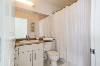 Photo 15: 803 9288 UNIVERSITY CRESCENT in Burnaby: Simon Fraser Univer. Condo for sale (Burnaby North)  : MLS®# R2360340
