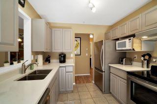 "Photo 2: 304 1132 DUFFERIN Street in Coquitlam: Eagle Ridge CQ Condo for sale in ""CREEKSIDE"" : MLS®# R2560944"