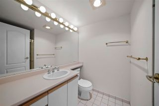 """Photo 12: 403 4350 BERESFORD Street in Burnaby: Metrotown Condo for sale in """"CARLTON ON THE PARK"""" (Burnaby South)  : MLS®# R2580474"""