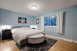 Photo 12: 76 Flavelle Road SE in Calgary: Fairview Detached for sale : MLS®# A1084769