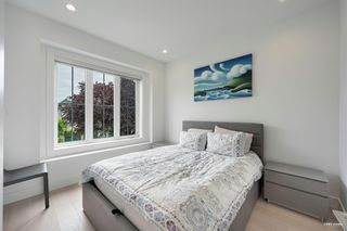 Photo 23: 1221 ROSSLAND Street in Vancouver: Renfrew VE House for sale (Vancouver East)  : MLS®# R2601291