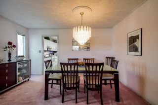 Photo 8: 3736 MCKAY Drive in Richmond: West Cambie House for sale : MLS®# R2588433