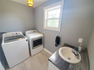 Photo 15: 25 Gates Avenue in Middleton: 400-Annapolis County Residential for sale (Annapolis Valley)  : MLS®# 202015938