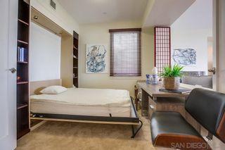 Photo 13: LA JOLLA Condo for sale : 3 bedrooms : 5480 La Jolla Blvd #101