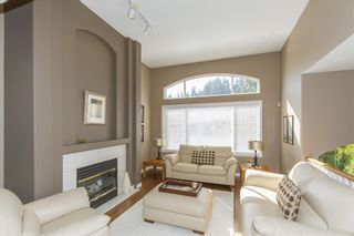 "Photo 10: 1461 HOCKADAY Street in Coquitlam: Hockaday House for sale in ""HOCKADAY"" : MLS®# R2055394"