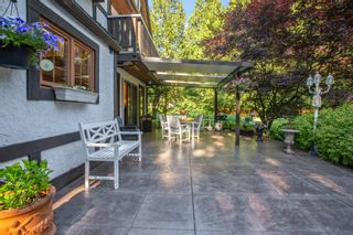 """Photo 29: 20946 43 Avenue in Langley: Brookswood Langley House for sale in """"Cedar Ridge"""" : MLS®# R2593743"""