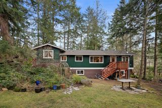 Photo 30: 1340 laurel Rd in : NS Deep Cove House for sale (North Saanich)  : MLS®# 867432