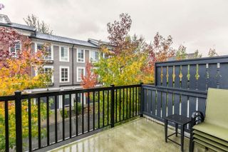 Photo 18: Riverwood Townhome for Sale 88 2428 Nile Gate Port Coquitlam V3B 0H6