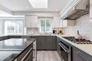 Photo 12: 4200 LOUISBURG Place in Richmond: Steveston North House for sale : MLS®# R2557196