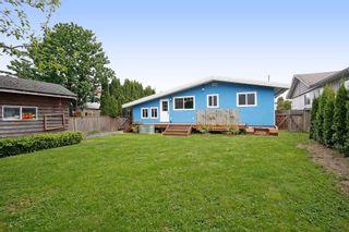 "Photo 17: 41960 KIRK Avenue: Yarrow House for sale in ""Yarrow"" : MLS®# R2061650"
