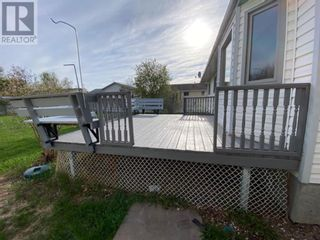 Photo 19: 190 Park Drive in Whitecourt: House for sale : MLS®# A1083063