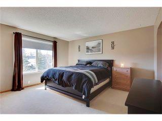 Photo 21: 70 CRANFIELD Crescent SE in Calgary: Cranston House for sale : MLS®# C4059866