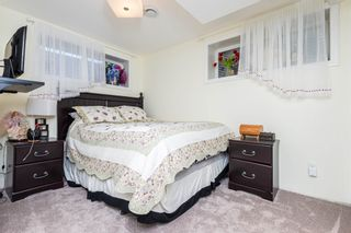 Photo 35: 6052 STANTON Drive in Edmonton: Zone 53 House for sale : MLS®# E4262147