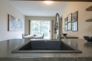 """Photo 10: 109 32145 OLD YALE Road in Abbotsford: Abbotsford West Condo for sale in """"CYPRESS PARK"""" : MLS®# R2097903"""
