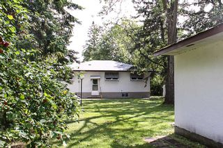 Photo 23: 18 Del Rio Place in Winnipeg: Fraser's Grove Residential for sale (3C)  : MLS®# 1721942
